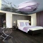 1298725866_chambre_hotel_av